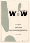 MK - WOW - 04-2011